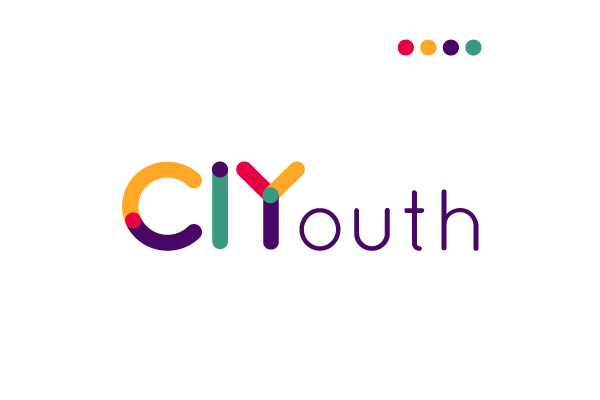 CIYouth EU Project